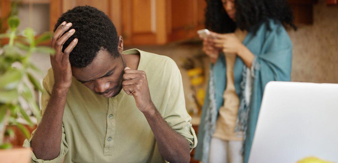 Emploi en Banlieue : 43% des jeunes hommes au chômage (Rapport ONZUS 2010)