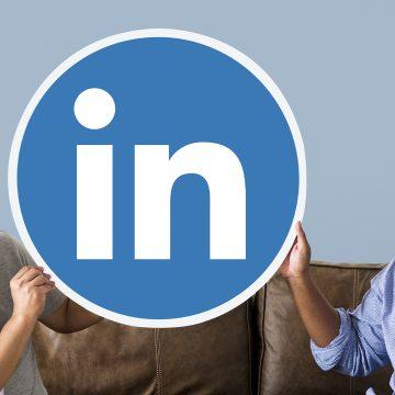 Linkedin bloqué en Chine (réseau social professionnel)