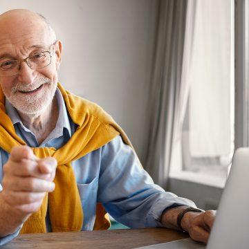 Louer un retraité sur www.rentarentner.ch