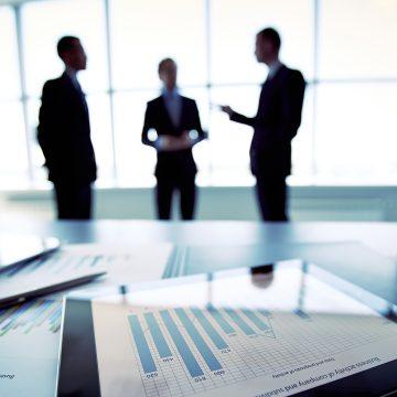 Le marché du travail dynamisé par la finance d'entreprise