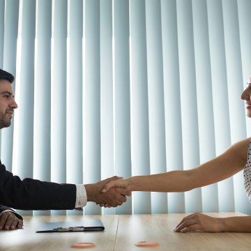 Accords compétitivité-emploi : reculer pour mieux sauter ?