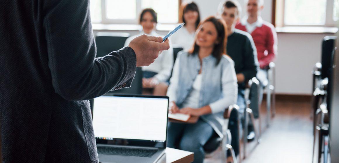 Le Droit Individuel à la Formation (DIF) : Info ou Intox ?
