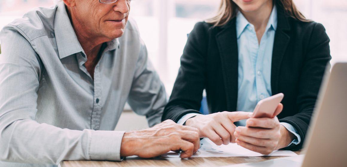 Le contrat de génération : une mesure à double tranchant ?