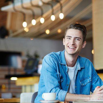 Freelance ou portage salarial, comment choisir ?