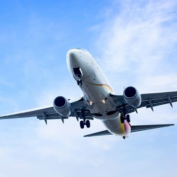 L'exemple d'Air France, ou comment réformer une entreprise en partageant une vision commune.