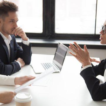 Quel rôle pour les ressources humaines dans les grands projets de transformation des entreprises ?