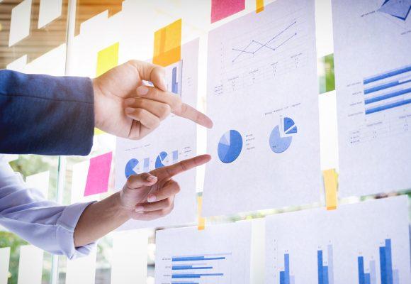 Une stratégie financière au détriment d'une stratégie d'entreprise ?