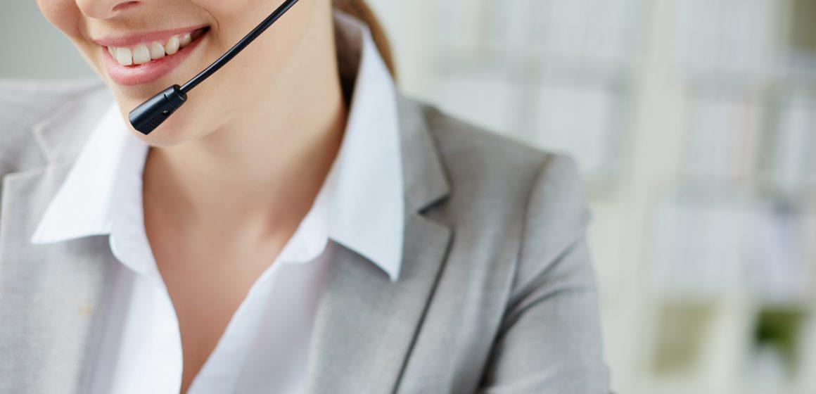Les métiers de l'accueil : Pourquoi les envisager ?