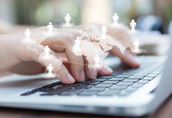 À quoi s'attendre pour un entretien d'embauche en informatique ?