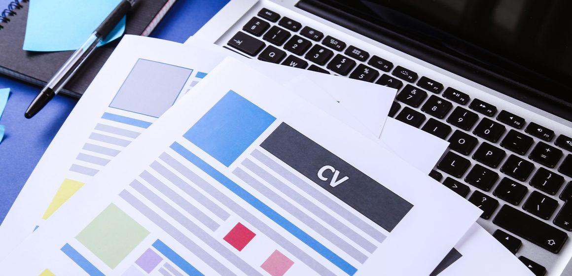 Pourquoi il ne faut pas négliger les loisirs sur votre CV