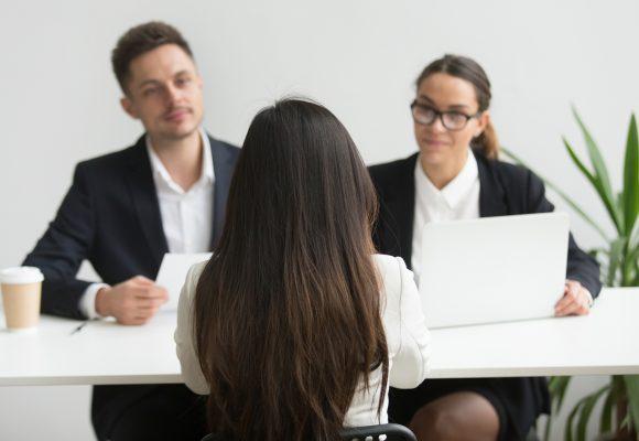 Le recrutement sans CV est-il une solution d'avenir ?
